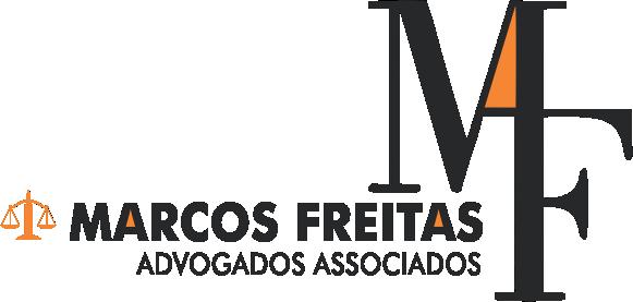 Marcos Freitas Advogados Associados